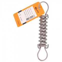 Ressort pour fil (1,6mm/1,8mm) Connecteurs et tendeurs