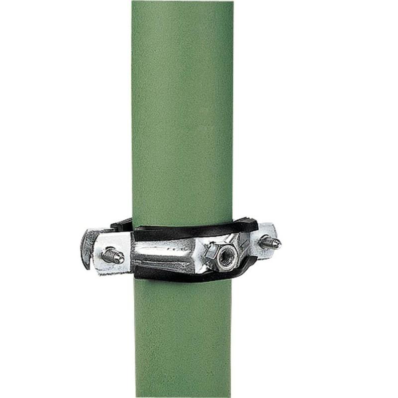 Anneau de fixation ø40-60 mm (5 pcs) Isolateurs à distance