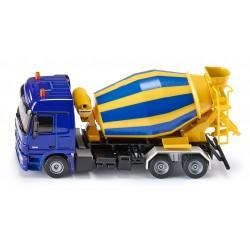 Camion toupie Camions miniatures