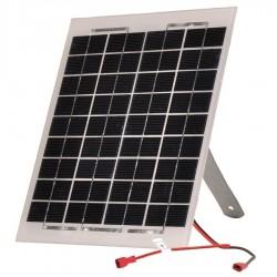 Kit solaire, 6W (B100,B200,B300) Accessoires de clôture