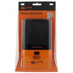 Moniteur de clôture pour l'i Series (M1800i/M2800i) Accessoires de clôture