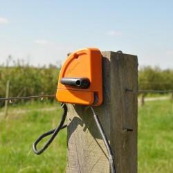 Interrupteur Accessoires de clôture