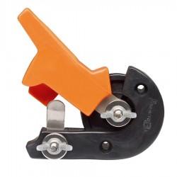 Interrupteur couteau Accessoires de clôture