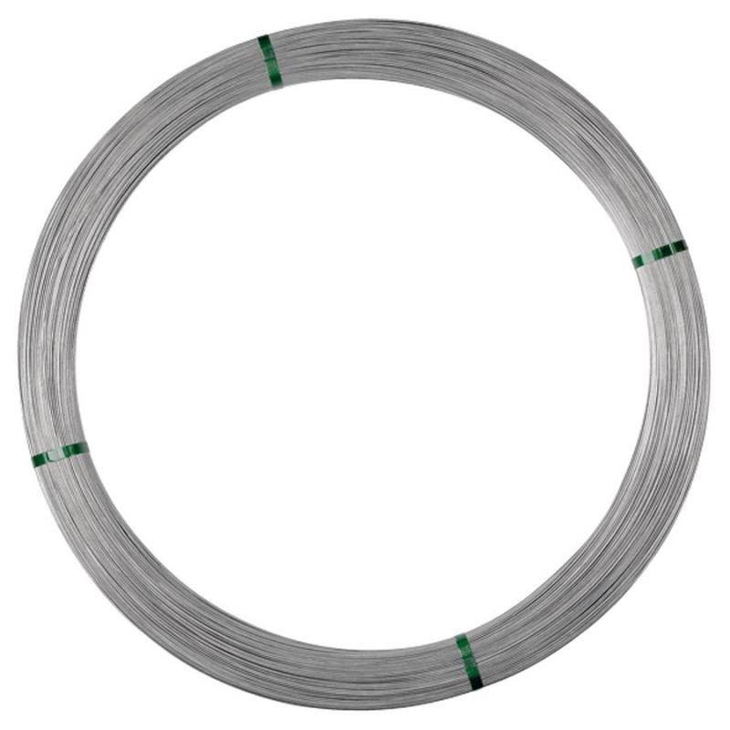 Fil ElectroMax (2,65mm) Fil, cordon, barbelé