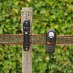 """Témoin de clôture LED """"Live Fence"""" Testeurs clôtures électriques"""