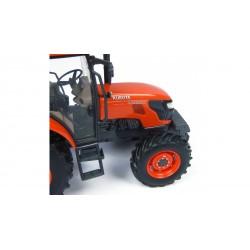 Kubota M9960 Tracteurs miniatures