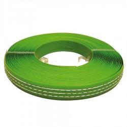 Kit d'extension ruban clôture anti-escargots 20m Kits clôtures électriques