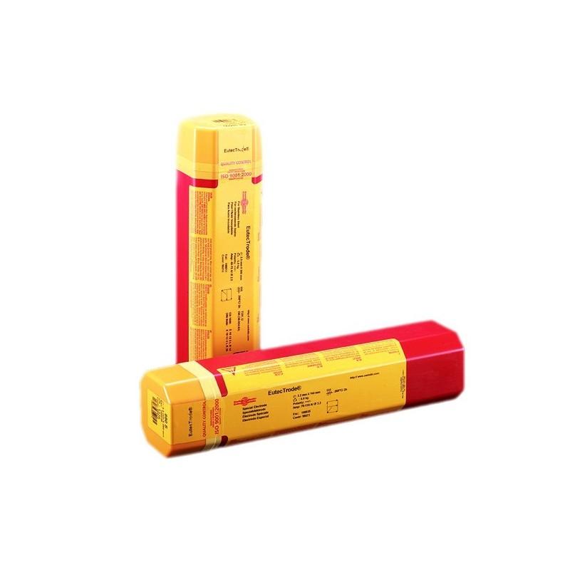 Electrode Castolin RD64 Accessoires soudure