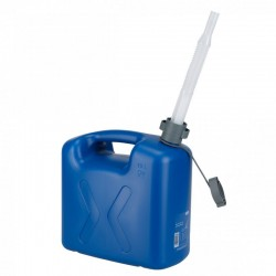Jerrican AdBlue 10 litres Entonnoirs, brocs & jerricans