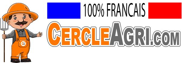CercleAgri.com