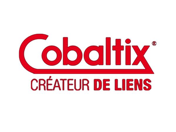 Cobaltix