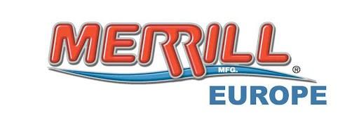 Merrill Europe
