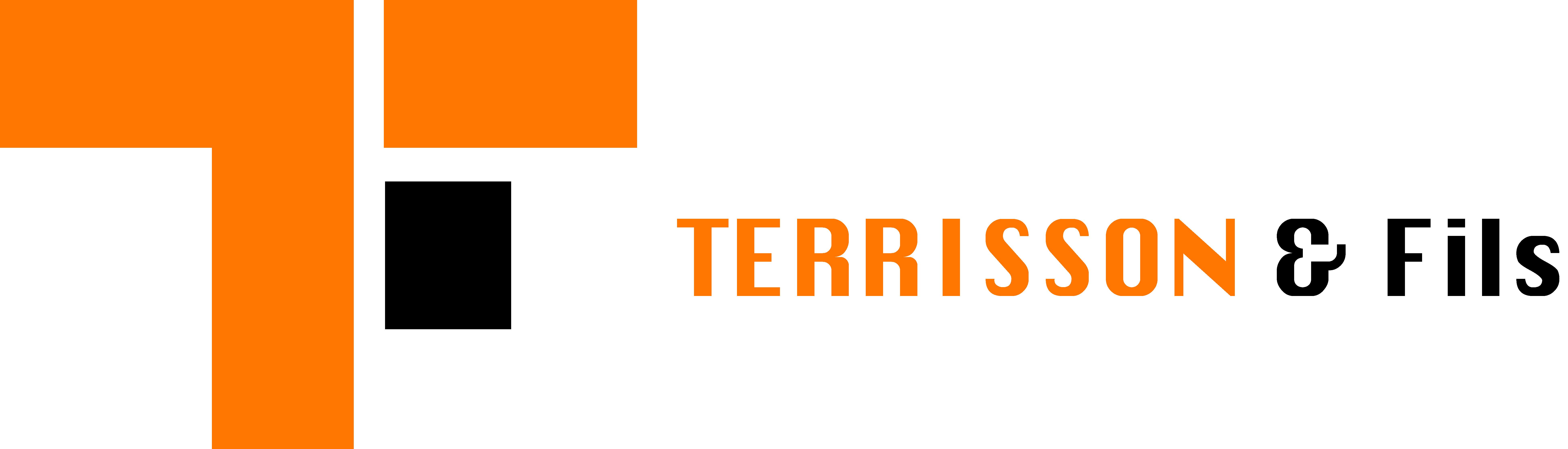 TERRISSON & Fils