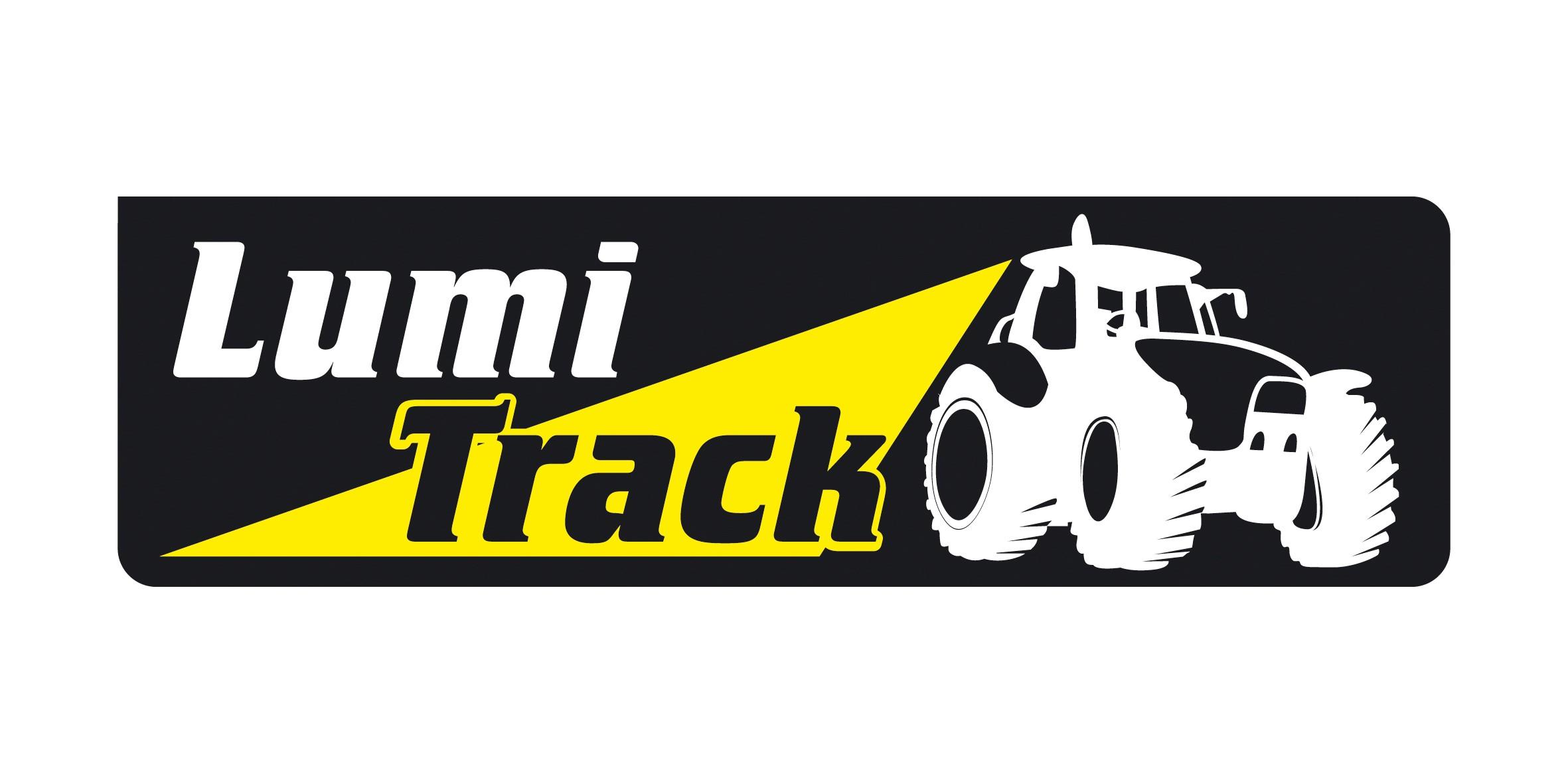 Lumi Track