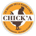 Chick'a